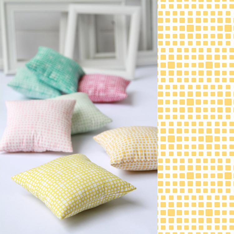 SE-602 Honeycomb