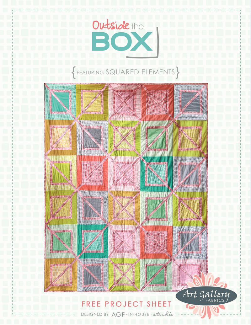 OutsideBox_cover