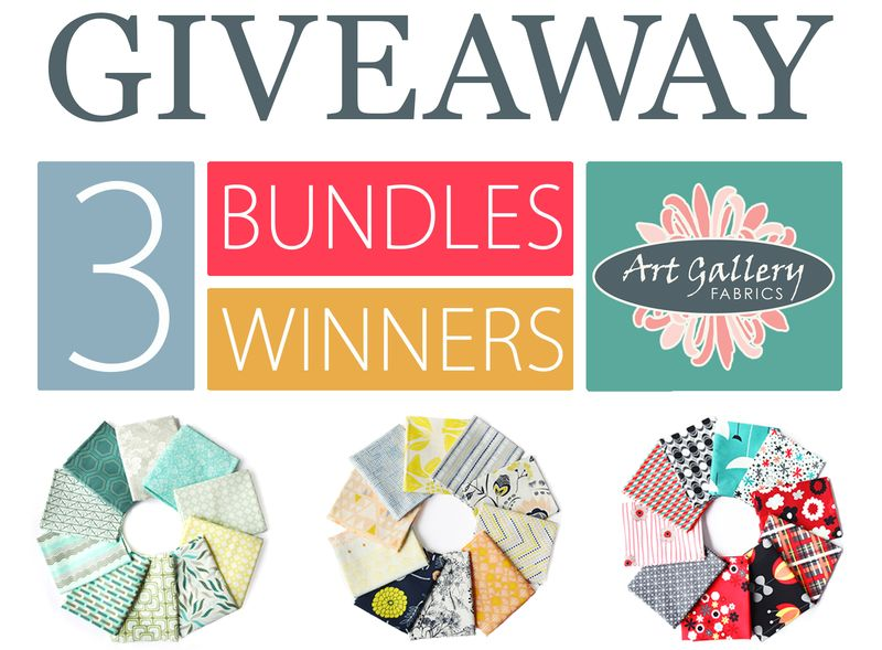 Graphicgiveawayblog