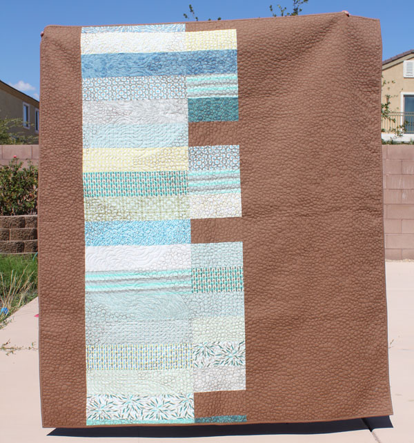 Back-of-roots-and-wings-quilt
