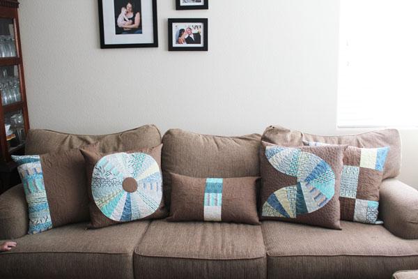 Legacy-fabric-pillows