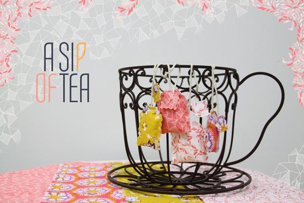 A-sip-of-tea-_-2