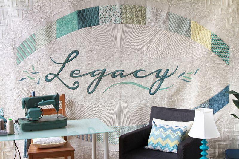 Legacy_room_1_web