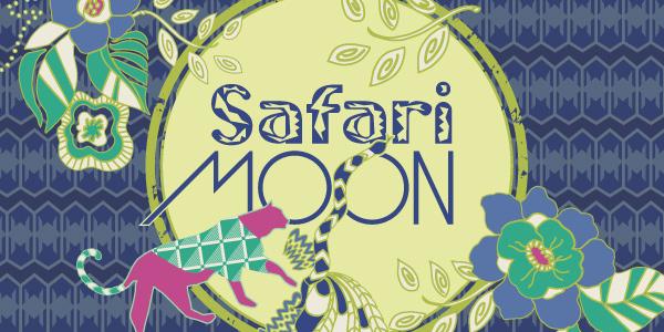 SafariMoon_banner600px