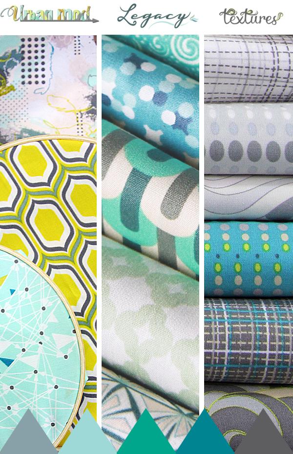 AGF-fabrics_hyponichaze