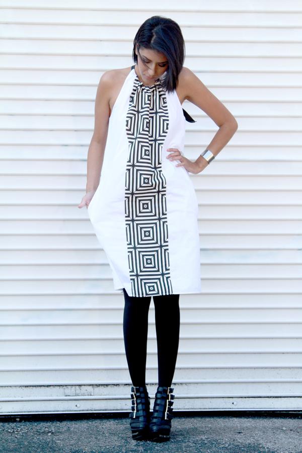 Minimalista_Dress_M_3