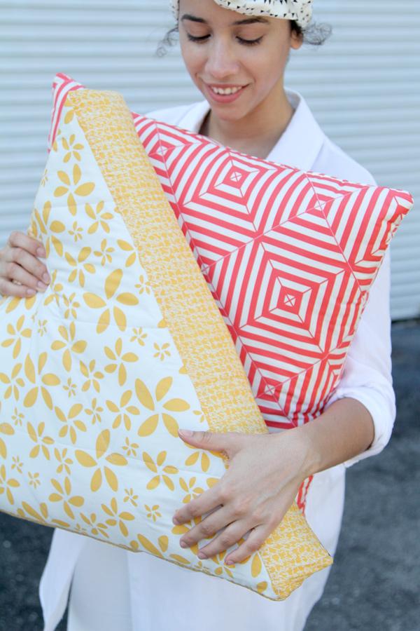 Minimalista_Pillows_2