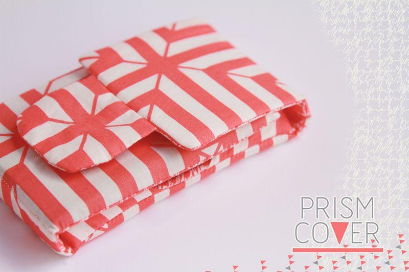 Prismcover_cover