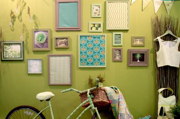 AGF-greenroom