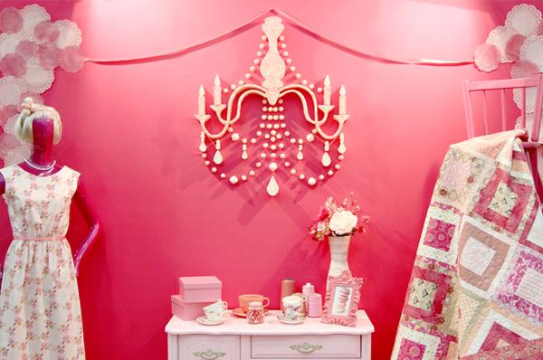 AGF-pinkroom