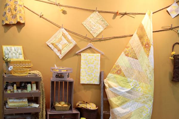 AGF-yellowroom