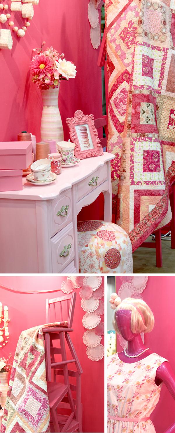 AGF-pinkroom-group