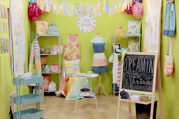 Dreamingvintagebooth_1