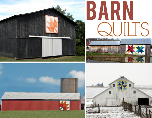 Barquilts-1