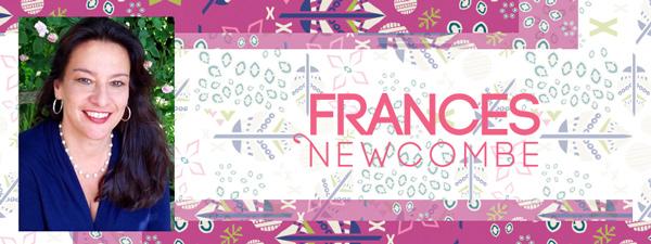 FrancesNewcombe