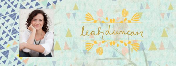 LeahDuncan