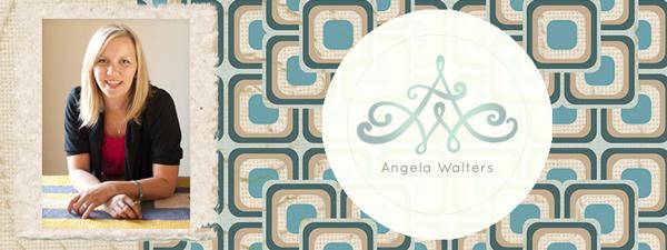 AngelaWalters