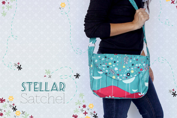 Stellar_Satchel_cover