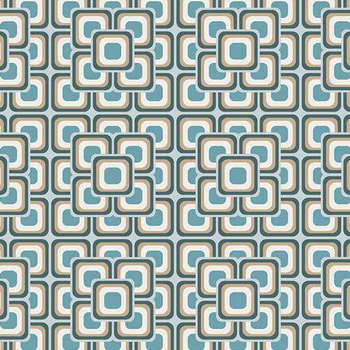LGY-8302-Grand-Mosaic-Blue-500px