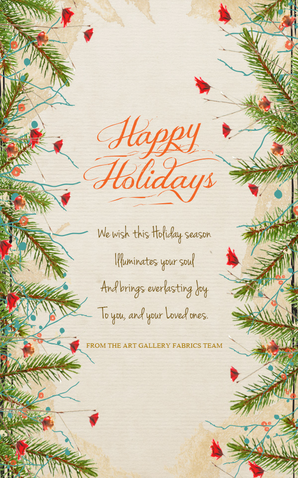 Holidays_Newsletter_AGF2