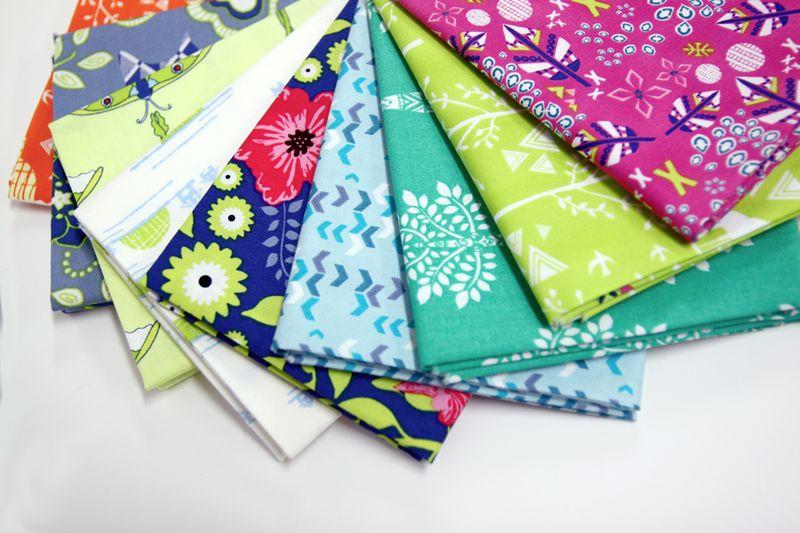 SafariMoon_fabrics_4