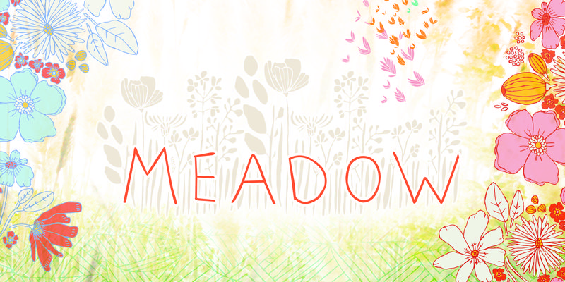 Meadow_banner
