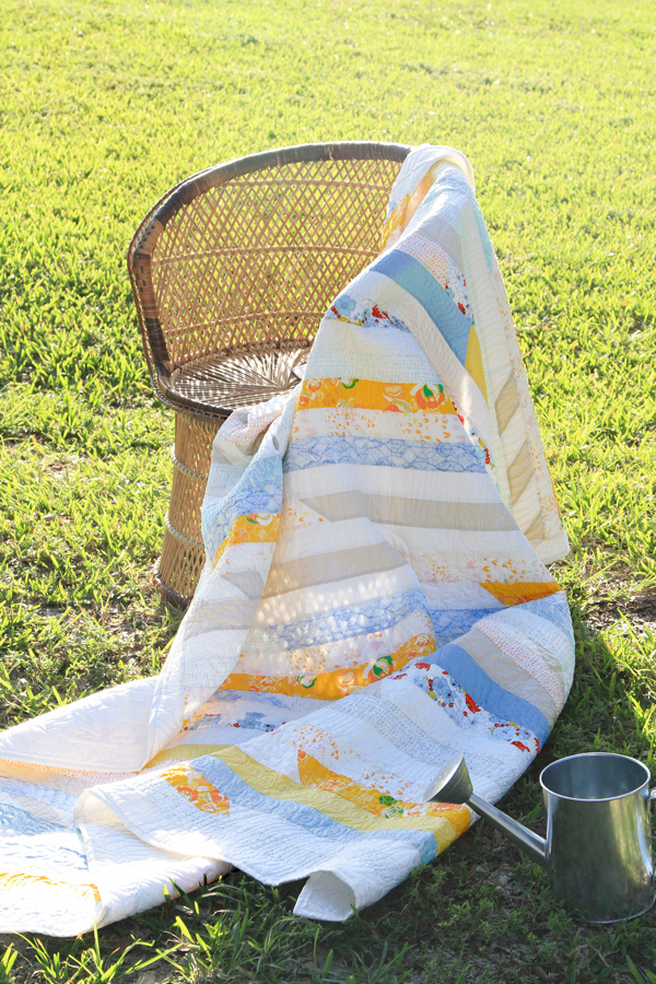 Meadow_quilt_2