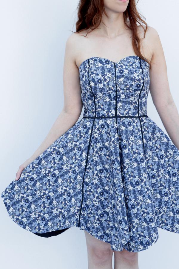 Chicflora_dress_1