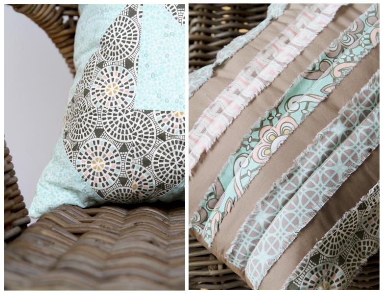 Pillows_collage