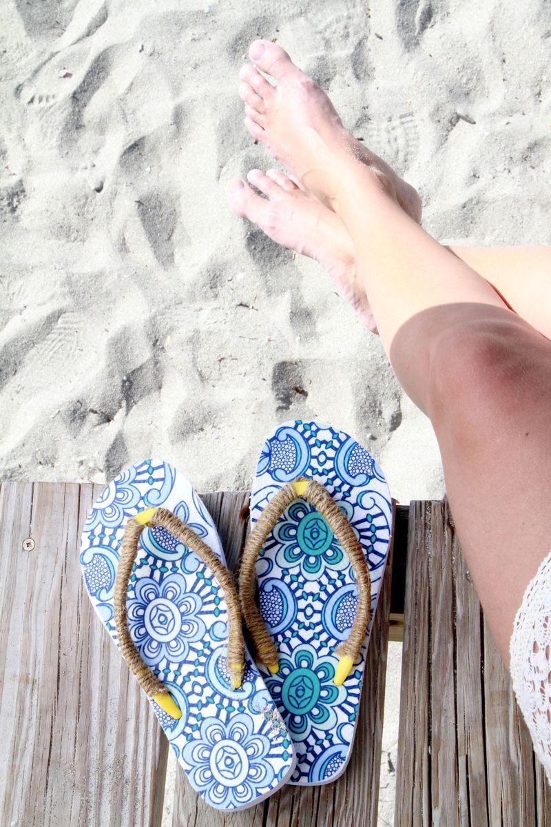 Drift_sandals_3
