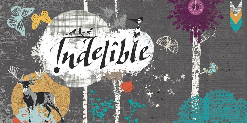 Indelible logo 6x3__1