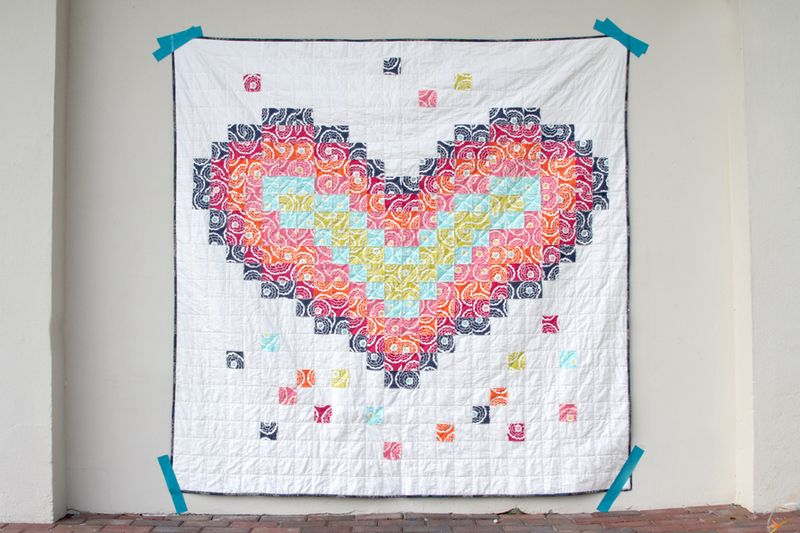 Essentials_HeartQuilt_2
