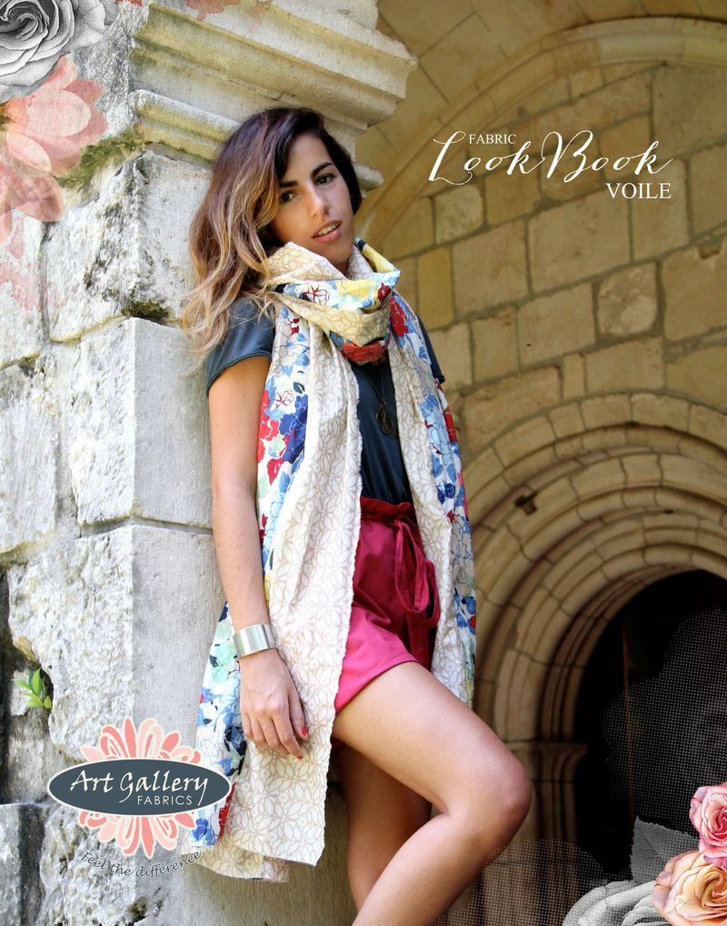 Voile_cover (1)