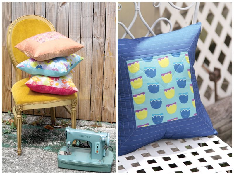 Pillows_collage