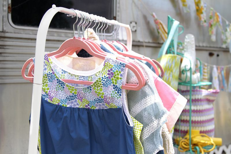 DreaminVintage_Clothing_2