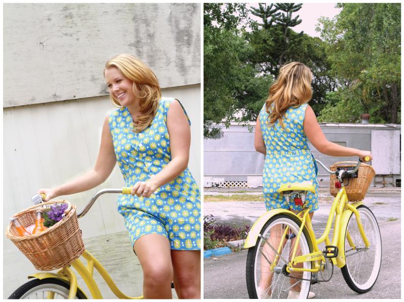 Collage_bike