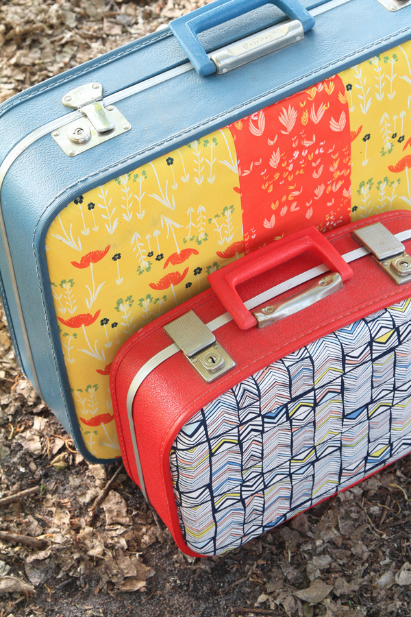 Meadow_suitcase_2