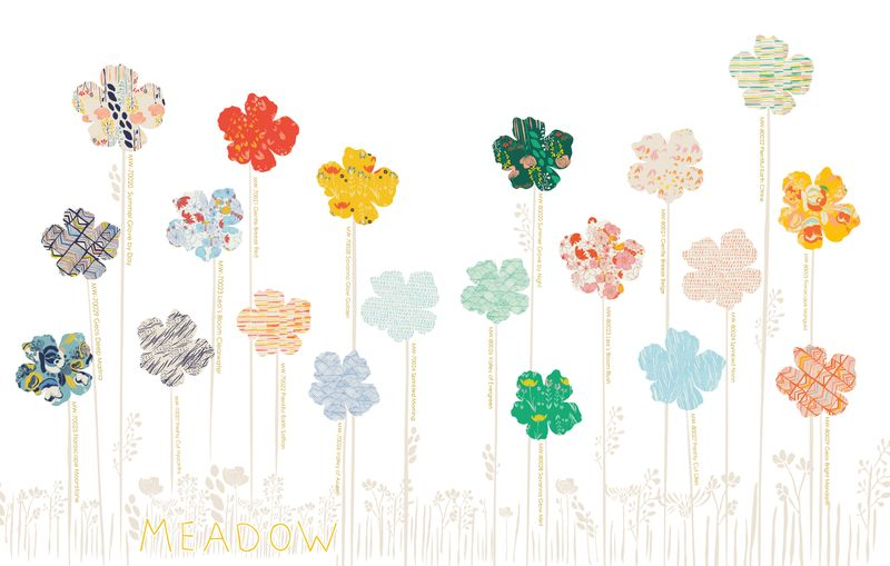 Swatches-for-meadow