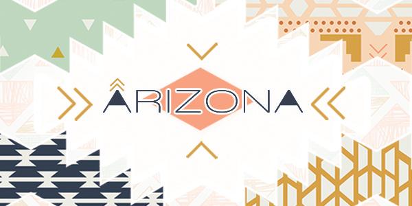 Arizona_banner_600px