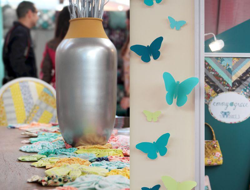 Table_butterflies