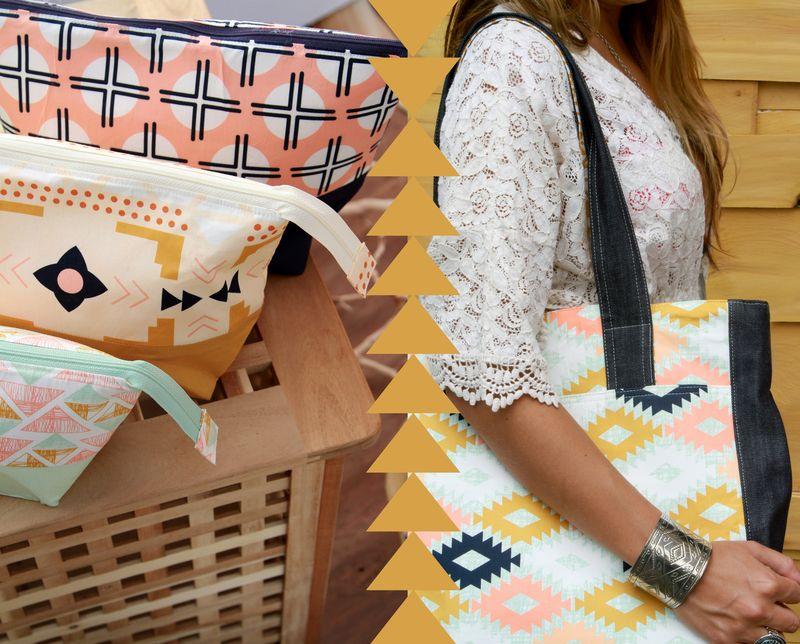 Handbag_clutches