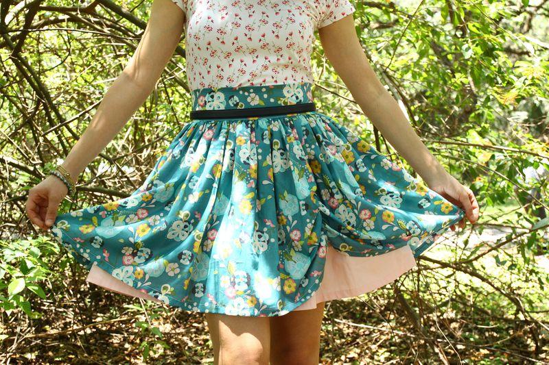 EmmyGrace_Skirts_19