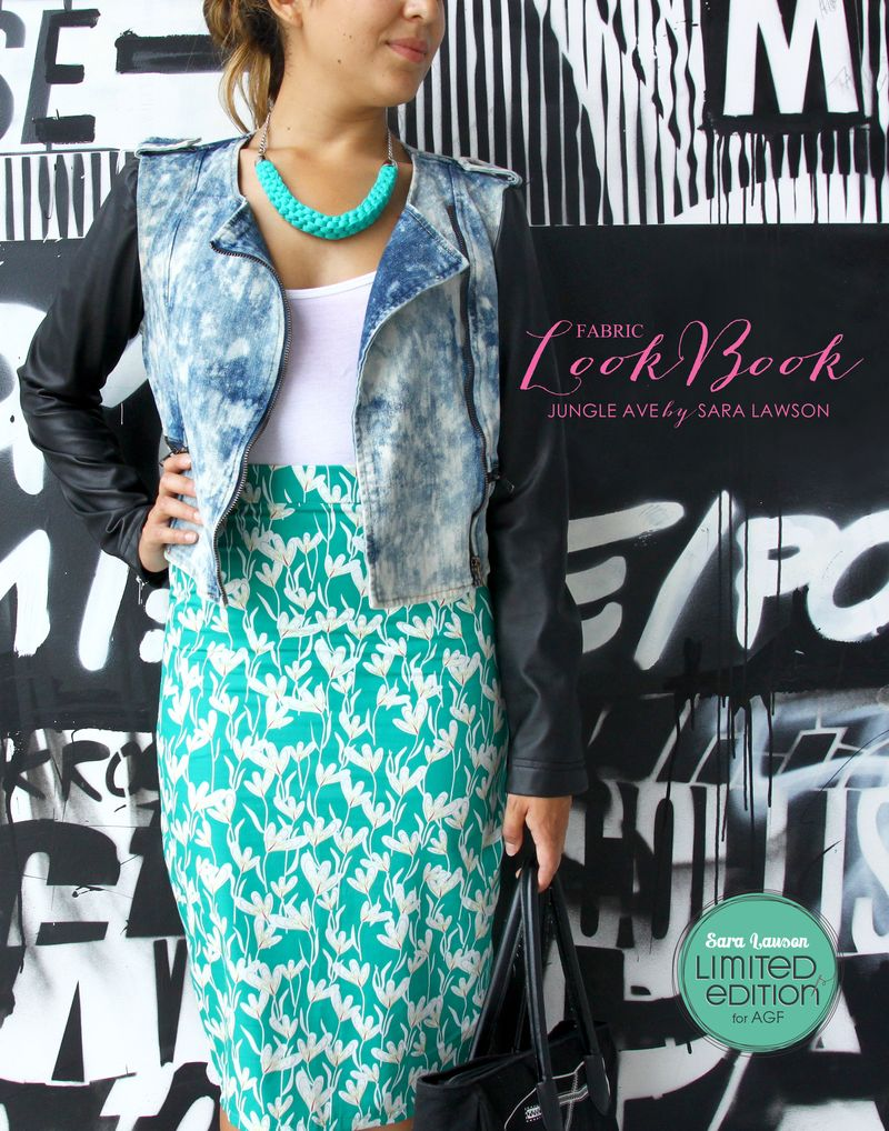 Jungle_ave_by_sara_lawson-cover_lookbook