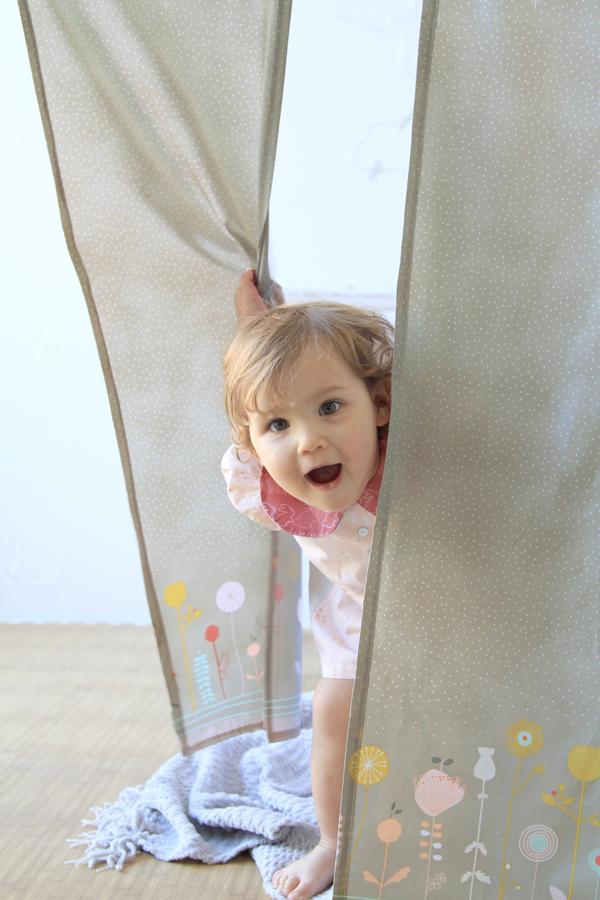 Littlest_curtain_2