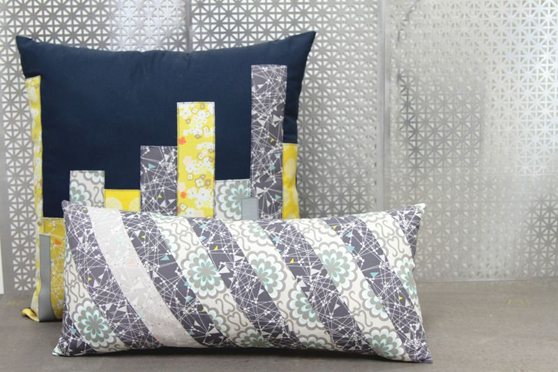 Chromatics_pillows_4
