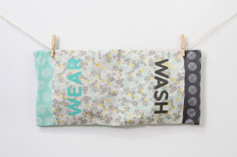 Wash-wear_2