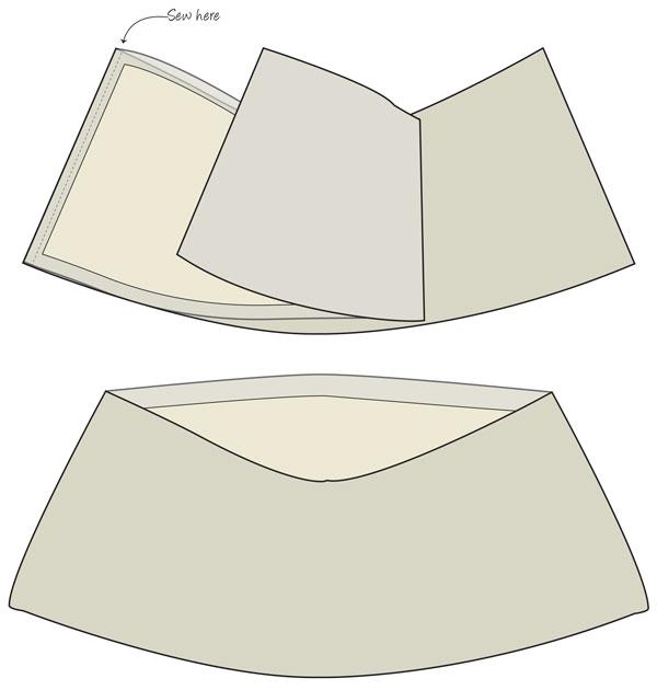 Diagram-7
