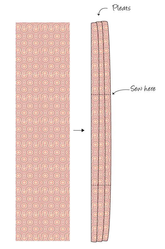 Diagram-13