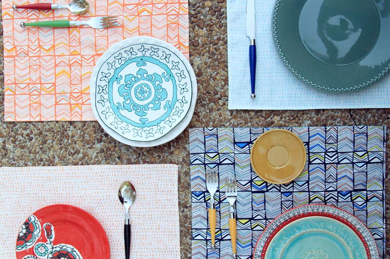 Meadow_placemat_5