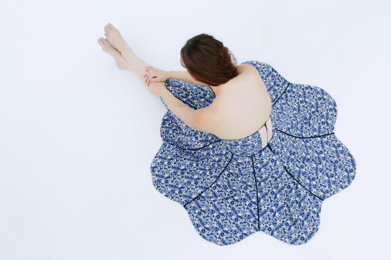 Chicflora_dress_2